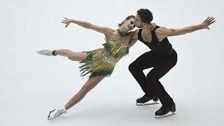 Patinage. Revoir le gala de patinage de clôture des 50 ans des JO de Grenoble