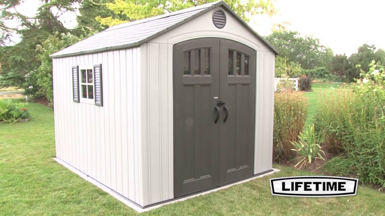 engineered shed used craigslist plywood pinterest heartland ft belmont gable sheds storage floors pin common x wood