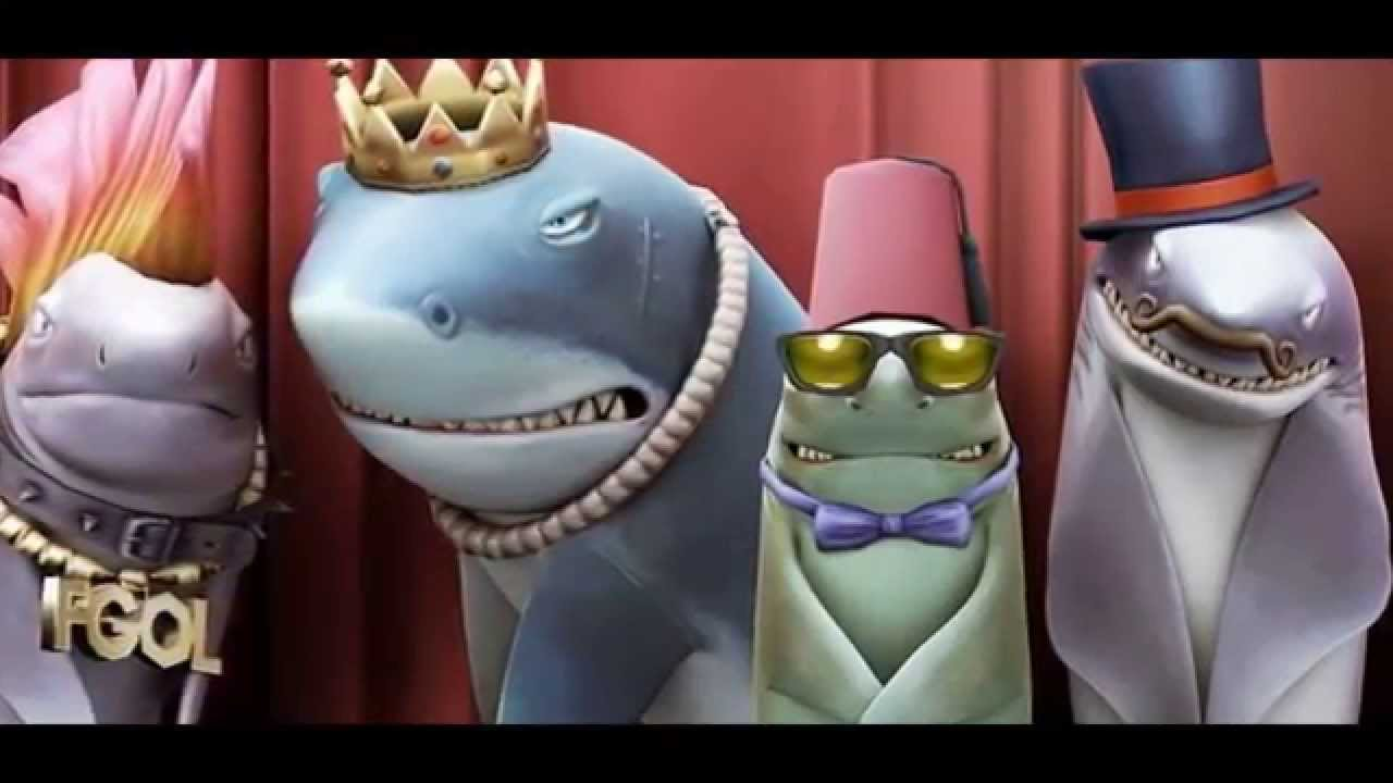 fotos de hungry shark evolution - YouTube