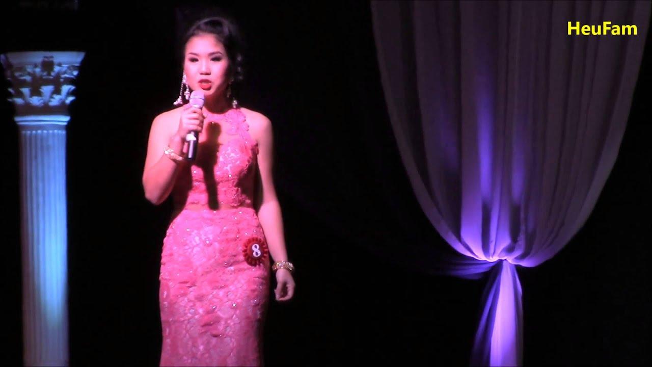 GoPro Fresno Hmong International New Year 2014 - 2015 ... |Fresno International Hmong New Year