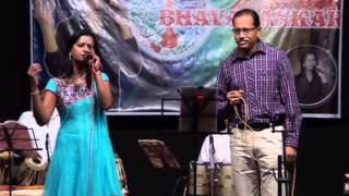Ye Waqt Na Ho Jaye by Shruti Pathak Dattani and Mahadev Sastry
