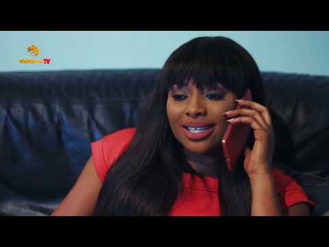 ACCOUNT OF 3 FEMALE MOVIE PRODUCERS THAT DEBUTED THIS YEAR (Nigerian Music & Entertainment)