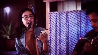 Download Lagu Antara Benci dan Rindu Live Cover Christy Tabudji ( Original Song Ratih Purwasih ) mp3