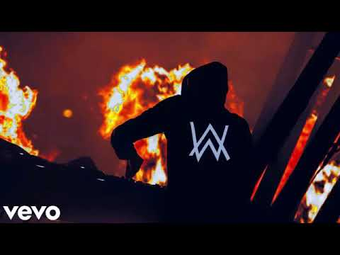 alan-walker---wounded-heart-(new-song-2019)