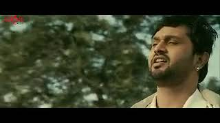 Heer Aakhdi Jogiya - Naughty Jutts