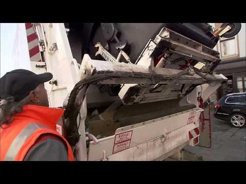 Energie AG Imagevideo 2010 (deutsch)
