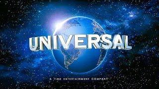 Парк развлечения Universal Studios. Вселенная кино Universal Studios. США [2018] #139