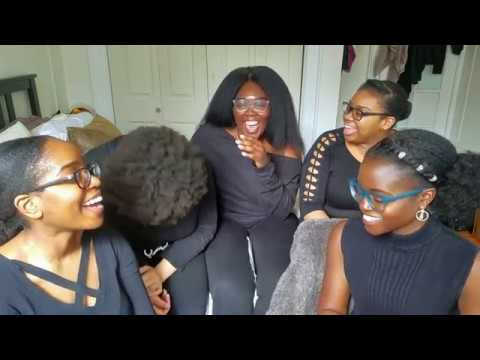 Tips That'll Get You Through Medical School/ University || Black Girl ChitChat #4