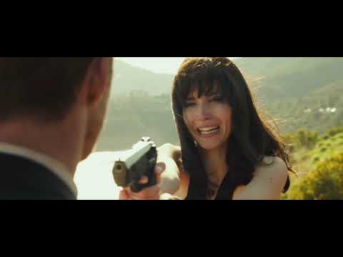 Download The Transporter Refueled 2015 | End Scene | Betrayal