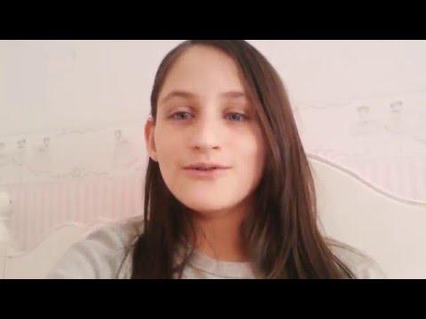 видео знакомства привед
