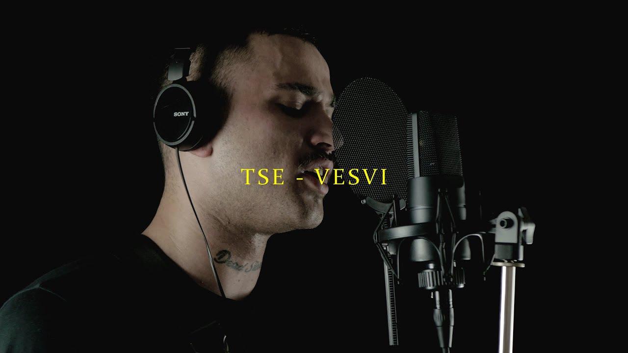 Download TSE - VESVI