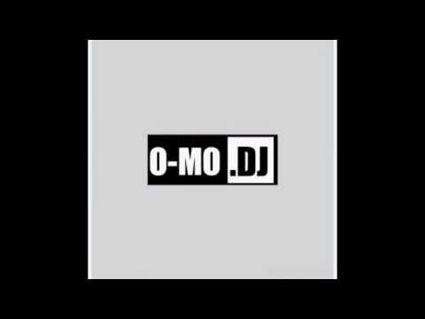 DJ.AP.SR - Jamilah 130 [Omo DJ]