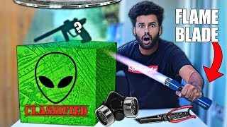 i-bought-a-dark-web-area-51-survival-mystery-box-going-to-the-raid