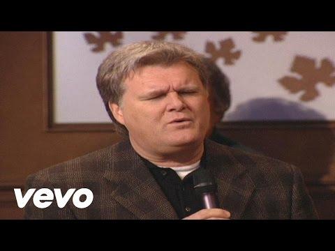 Ricky Skaggs - Somebody's Prayin' [Live]