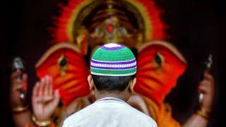 India: land of unity in diversity | Siddhartha Joshi