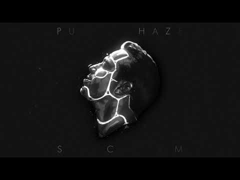 Purple Haze - Out Here