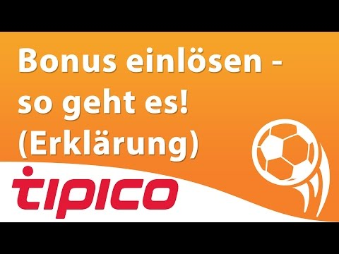 Video Sportwetten bonus code