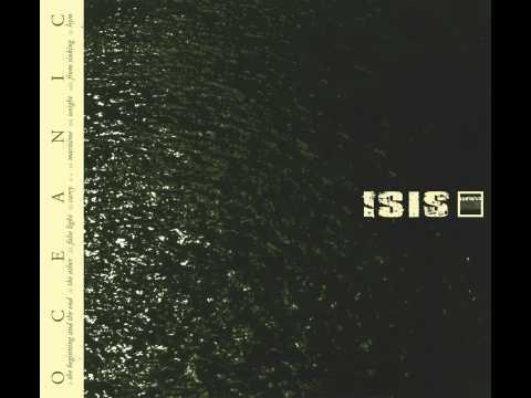 Isis - Oceanic Full Album (High Quality)