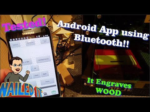 tested!-engraving-wood-via-bluetooth-and-an-android-app!