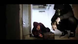Topsic - Bani, Bani, Bani (prod. ILLusionist) (Videoclip Oficial)