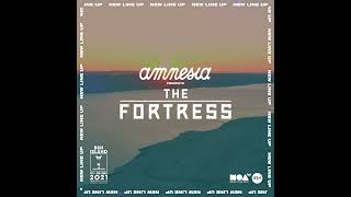 Amnesia presents ´The Fortress´ - Friday 2nd July 2021