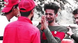 TERI MERI DOSTI II HEART TOUCHING FRIENDSHIP STORY || SURAJ SHUKLA FILM