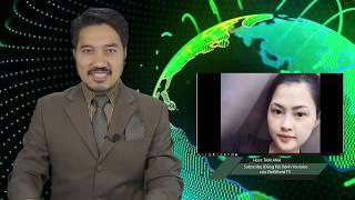 Tha phương cầu thực xứ người: 'Thiên đường' không có thật - VIETWORLD TV