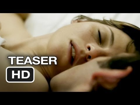 Upstream Color TEASER 2 (2013) - Sundance Movie HD