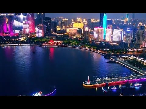 Qingdao: An exceptional city | CCTV English