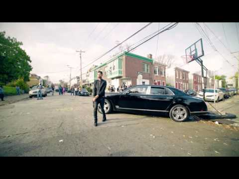 PnB Rock - Im The One (Prod. By Jay Cornell) [Official Video]