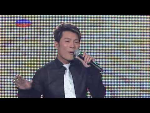 Quang Do Goi Ve Em