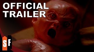 The Unborn (1991) - Official Trailer