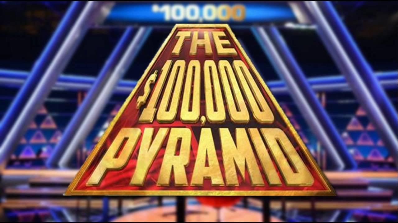 Play 100 000 Pyramid Game