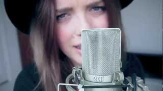 Without You - Lana Del Rey cover - ...