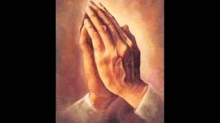 Gambar cover Makatendeka Jesu