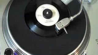 Marc Torringa - Ik ga weg! 1985