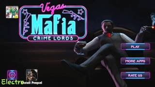 Vagas mafia crime lords android gameplay 720p