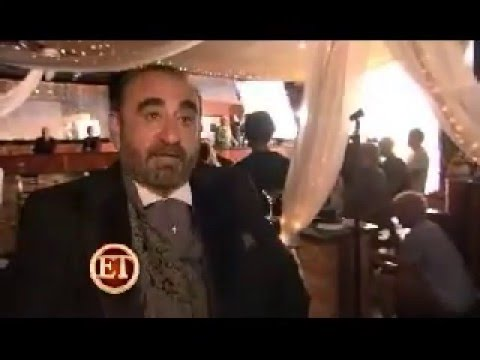 Naked video of ken davitian, black porno star