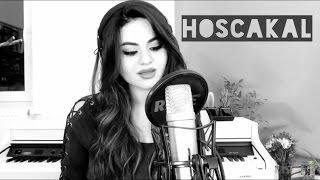 Hoşçakal - Emre Aydın (cover) Fulya Aleyna