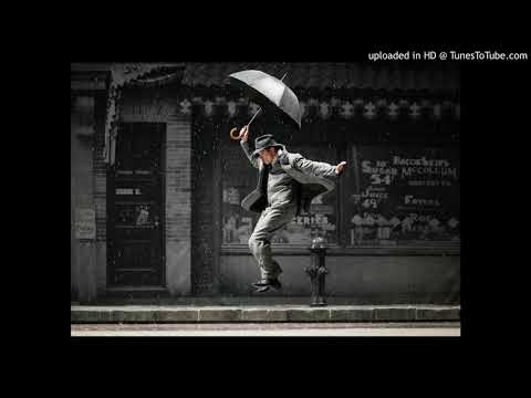 Singing in the rain (remix)