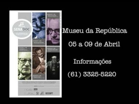 TV Senado ao vivo - Discursos - Plenário do Senado - 27/02/2019