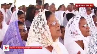 Video Anthyakala Abhishekam   Pr Lordson Antony   'തീ പോലെ ഇറങ്ങേണമേ' worship @ IPC Perumbavoor Convention download MP3, 3GP, MP4, WEBM, AVI, FLV Juli 2018