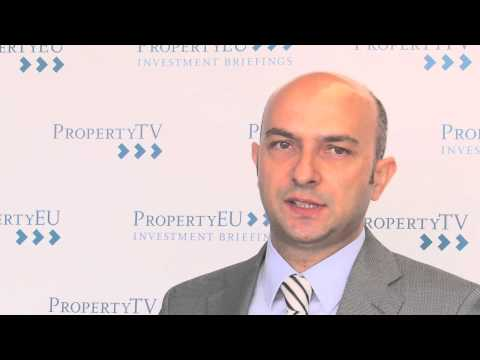 Good real estate opportunities in Italy