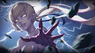 Top 45 Supernatural Anime ft. Ayumu