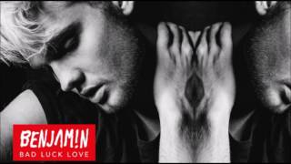 Video Bad luck love (audio) download MP3, 3GP, MP4, WEBM, AVI, FLV Agustus 2017