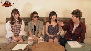 今回のゲストは前回のゲストでもある佐藤麗奈さんとプロレス好きでも 知...