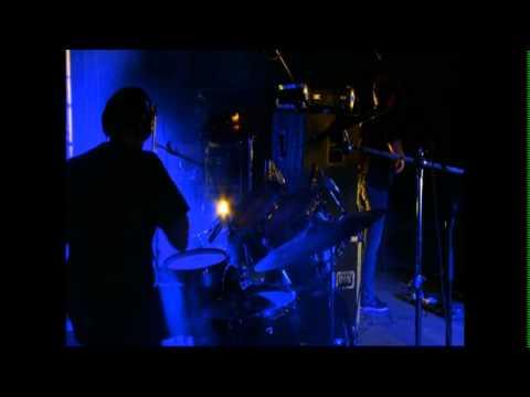 GETSEMANI - Il Carico (live)
