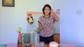 Kids Kitchen - Promo V1   Sunday at 12pm   Surya Comedy