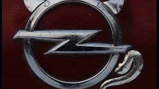 Opel Omega B, Dacia Sandero 1.4, обработка Гелем НТ-10, 06.06.2015