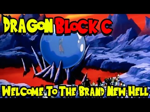 BECOME STRONGER THE EVIL WAY! | Dragon Block Heroes